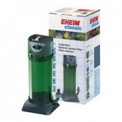 EHEIM CLASSIC 2213 - 250