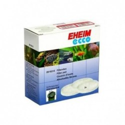 COTTON PADS FOR EHEIM ECCO