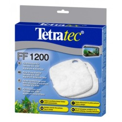 WOOL PADS FOR TETRATEC...