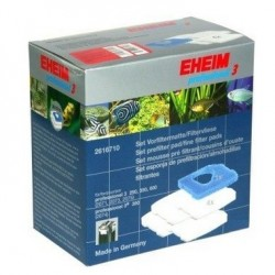EHEIM PRO 3 PREFILTER PADS