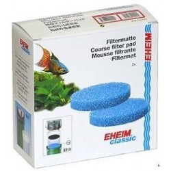 FILTER FOAM FOR EHEIM CLASSIC