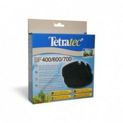 FOAM PADS FOR TETRATEC...
