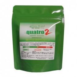 EBITA-BREED Quatro 2