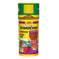 JBL NOVO GRANOCOLOR CLICK...