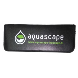 POCHETTE AQUASCAPER 3
