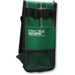 PROSCAPE TOOL BAG