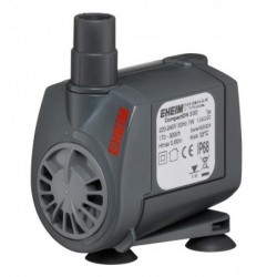 EHEIM COMPACT-ON PUMP
