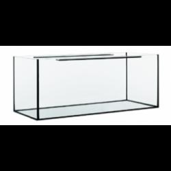 GLASS TANK 120x40x50 cm