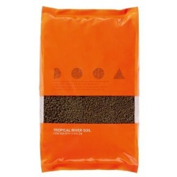 DOOA TROPICAL RIVER SOIL