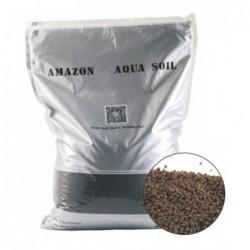 AMAZON SOIL