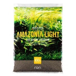 AQUA SOIL AMAZONIA LIGHT