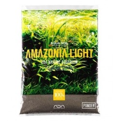 AQUA SOIL AMAZONIA LIGHT...