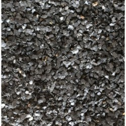 AQUASABLE BLACK SAND