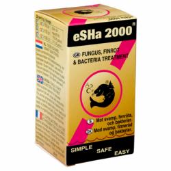 ESHA 2000