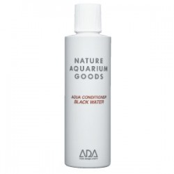 AQUA CONDITIONER BLACKWATER