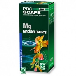 PROSCAPE Mg macroelements
