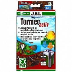 TOURBE JBL TORMEC ACTIV