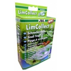 LIMCOLLECT 2 SNAIL TRAP