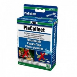 PLACOLLECT PLANARIA TRAP