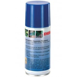 EHEIM MAINTENANCE SPRAY