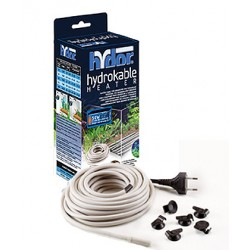 HYDOR 75W HEATING CABLE