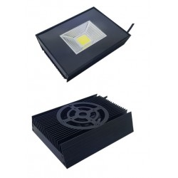 LAMPE LED CHIHIROS SERIE X