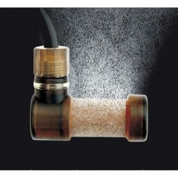 CO2 ATOMIZER