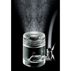 CO2 ATOMIZER 2 EN 1