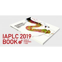 IAPLC BOOK 2019