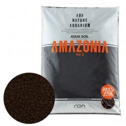 AQUA SOIL AMAZONIA ver. 2