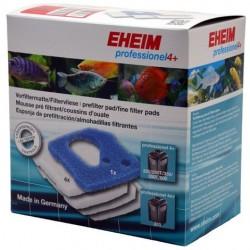 EHEIM PRO 4 PREFILTER PADS