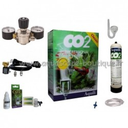 AQUILI CO2 PROFESSIONAL KIT...