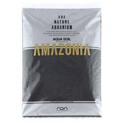 AQUA SOIL AMAZONIA