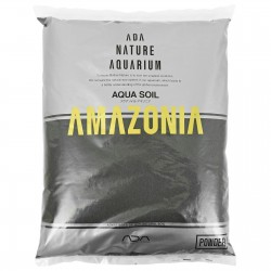 AQUA SOIL POWDER AMAZONIA