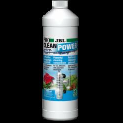 JBL PRO CLEAN POWER