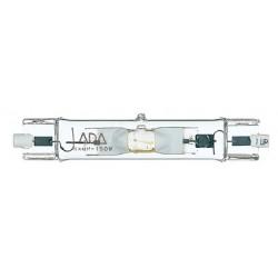 NA GREEN LAMP HQI 150W