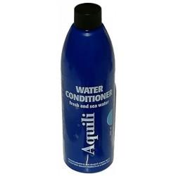 AQUILI WATER CONDITIONER