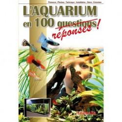 L'AQUARIUM EN 100 REPONSES
