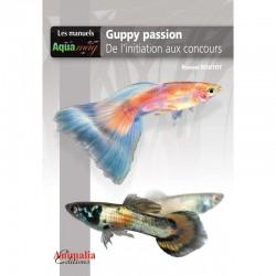 GUPPY PASSION - 1