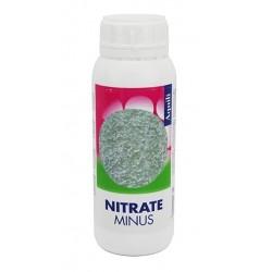 NITRATE MINUS