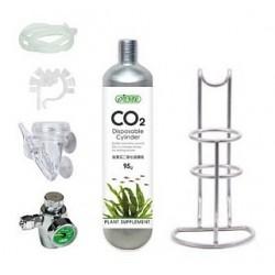 CO2 EASY KIT