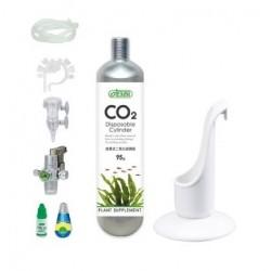 CO2 PREMIUM KIT