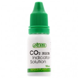 CO2 PERMANENT TEST REFILL
