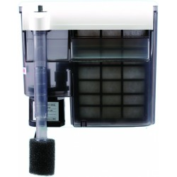 HANG-ON FILTER 600