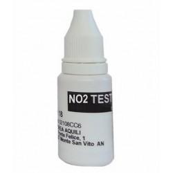 AQUILI NITRITES (NO2) TEST...