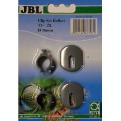 CLIPS PLASTIQUE T5 JBL