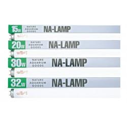 NA LAMP 20W