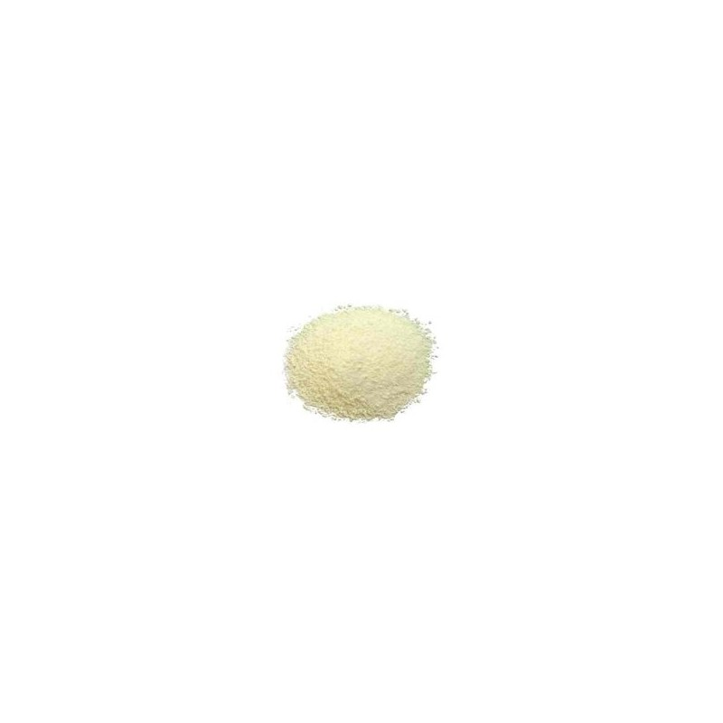 Sulfate de potassium pour fertilisation aquarium - Anti algues piscine sulfate de cuivre ...