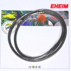 EHEIM PRO 2 CANISTER GASKET