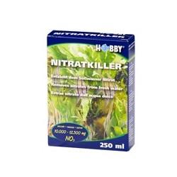 NITRAT-KILLER